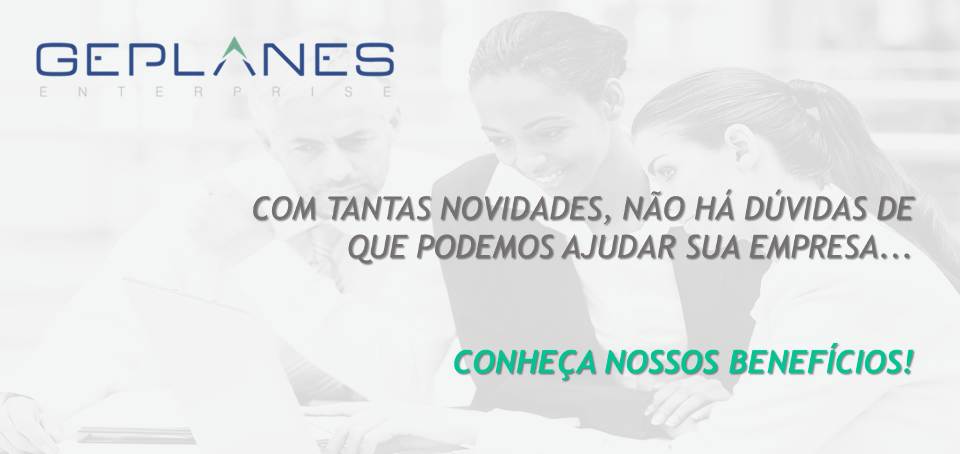 CONHEÇA NOSSOS BENEFÍCIOS
