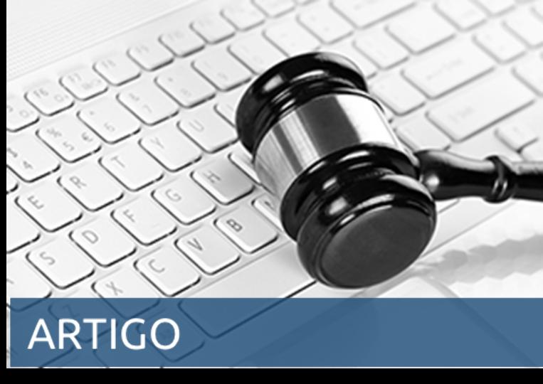 PLANEJAMENTO ESTRATÉGICO LEGAL