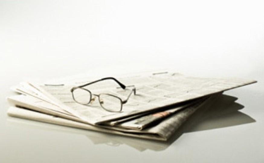 Excel, Preferência Nacional, Contrariando Tendências (Externo)