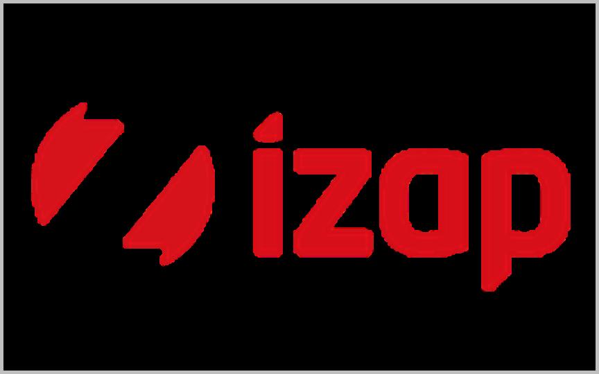 iZap tecnologia