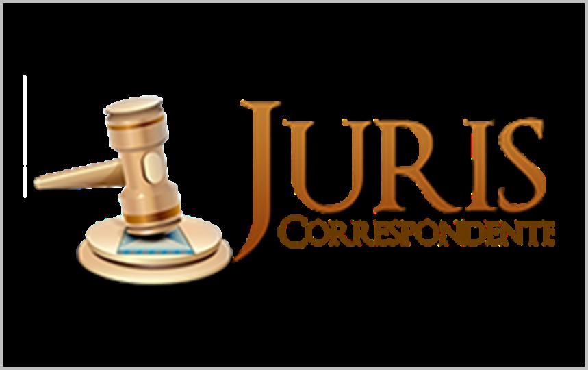 Juris Correspondente
