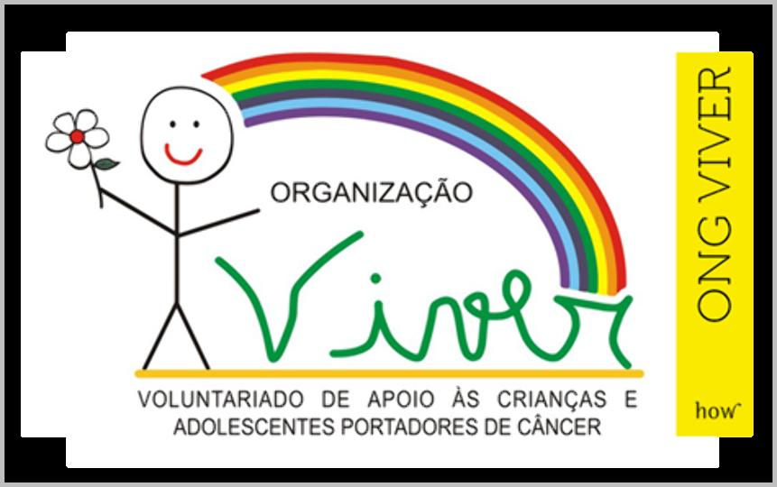 ONG Viver