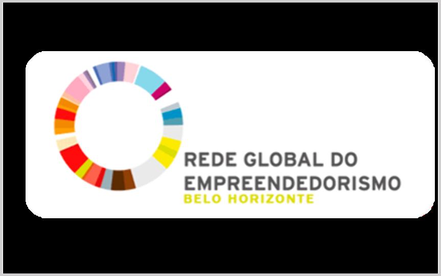 RGE - Comitê Belo Horizonte