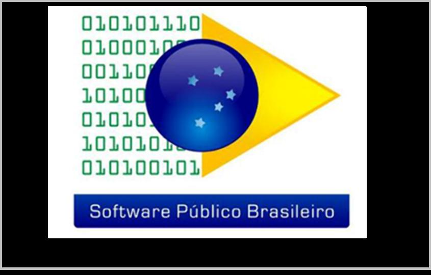 Portal Software Público Brasileiro