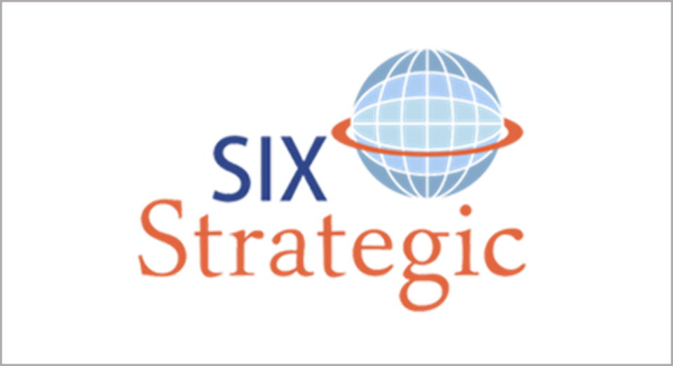 SIX STRATEGIC